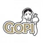 GOPI PANEER & YOGURT [